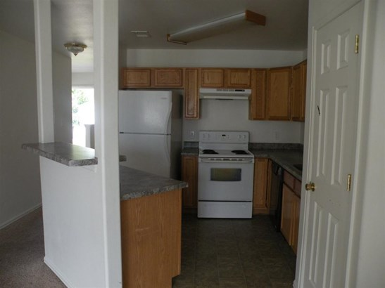 1252 Santa Clara Avenue, Grand Junction, CO - USA (photo 4)