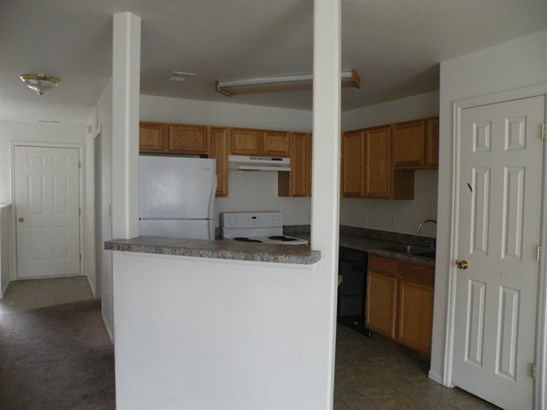 1252 Santa Clara Avenue, Grand Junction, CO - USA (photo 5)