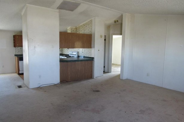 412 Sherman Drive, Grand Junction, CO - USA (photo 5)