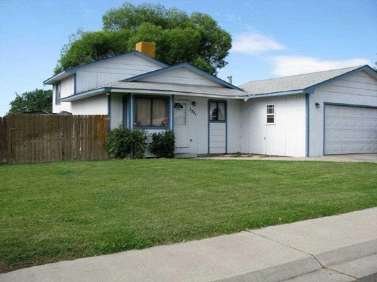 3281 El Jardin Drive, Clifton, CO - USA (photo 1)