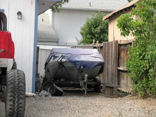 3281 El Jardin Drive, Clifton, CO - USA (photo 2)