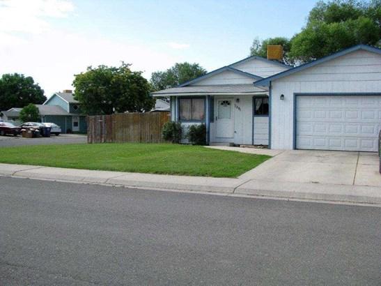 3281 El Jardin Drive, Clifton, CO - USA (photo 3)