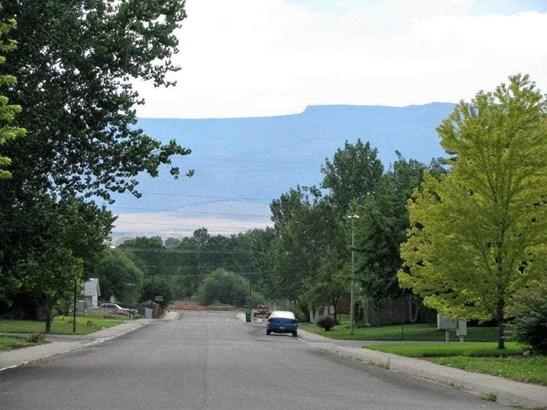 3281 El Jardin Drive, Clifton, CO - USA (photo 4)