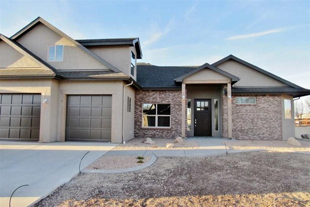 2592 Jay Court, Grand Junction, CO - USA (photo 2)