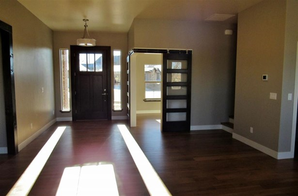 2592 Jay Court, Grand Junction, CO - USA (photo 3)