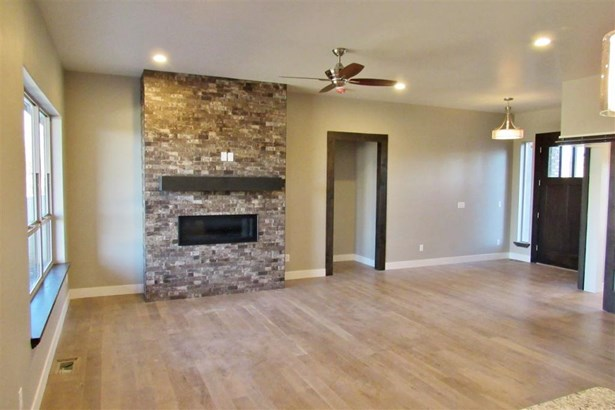 2592 Jay Court, Grand Junction, CO - USA (photo 4)