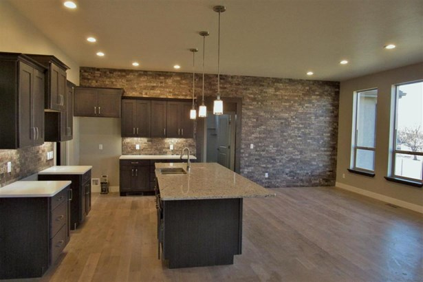 2592 Jay Court, Grand Junction, CO - USA (photo 5)