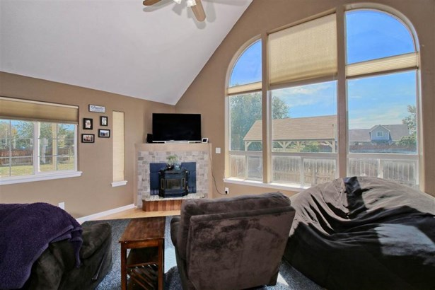 463 1/2 Margi Court, Grand Junction, CO - USA (photo 2)