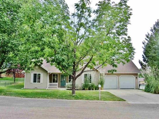 2667 Paradise Drive, Grand Junction, CO - USA (photo 2)