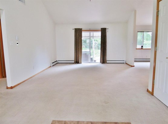 2667 Paradise Drive, Grand Junction, CO - USA (photo 4)