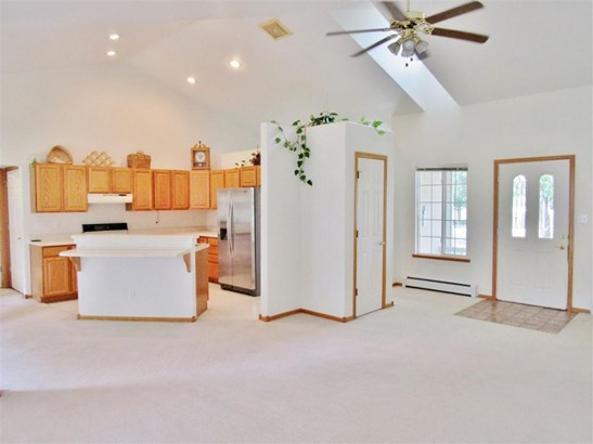 2667 Paradise Drive, Grand Junction, CO - USA (photo 5)