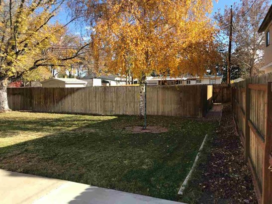 1940 N 10th Street, Grand Junction, CO - USA (photo 2)