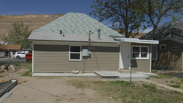 327 W 6th Street, Palisade, CO - USA (photo 2)