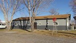 410 29 Road, Grand Junction, CO - USA (photo 1)