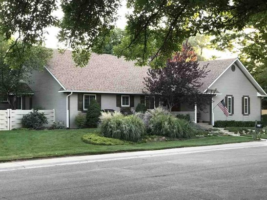 351 Northridge Drive, Grand Junction, CO - USA (photo 1)