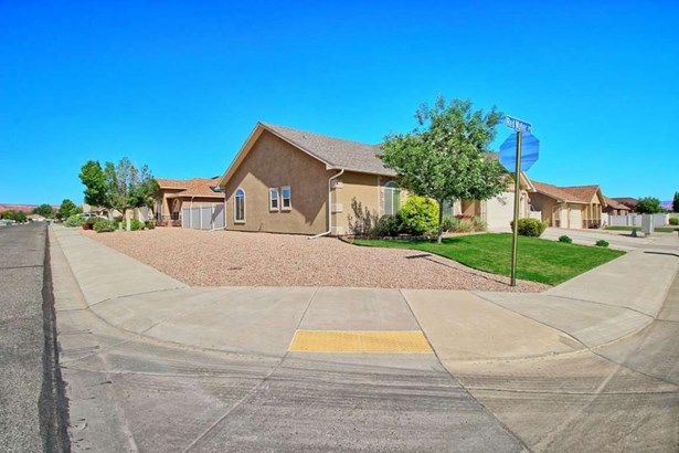 281 Red Water Place, Grand Junction, CO - USA (photo 4)