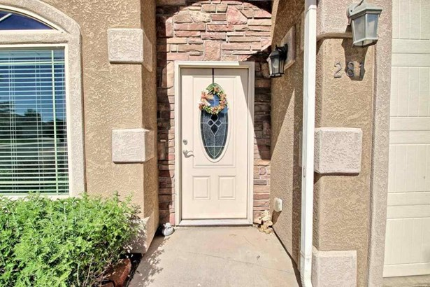 281 Red Water Place, Grand Junction, CO - USA (photo 5)