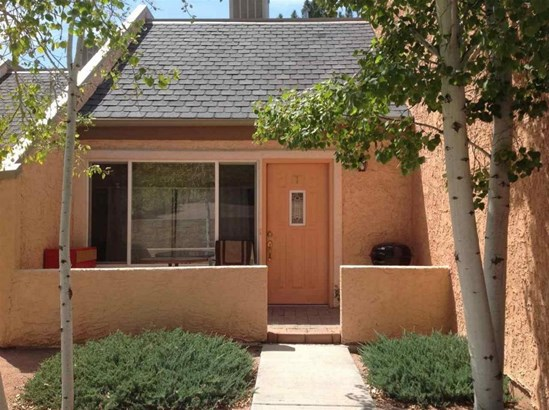948 Northern Way 7, Grand Junction, CO - USA (photo 1)