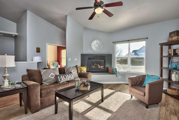 891 Baywood Court, Grand Junction, CO - USA (photo 2)
