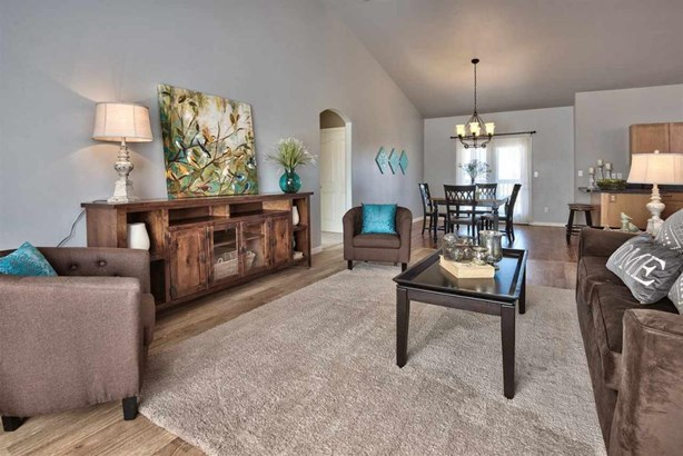 891 Baywood Court, Grand Junction, CO - USA (photo 4)
