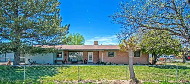 2791 B Road, Grand Junction, CO - USA (photo 1)