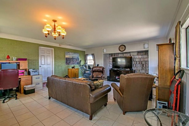 2791 B Road, Grand Junction, CO - USA (photo 2)