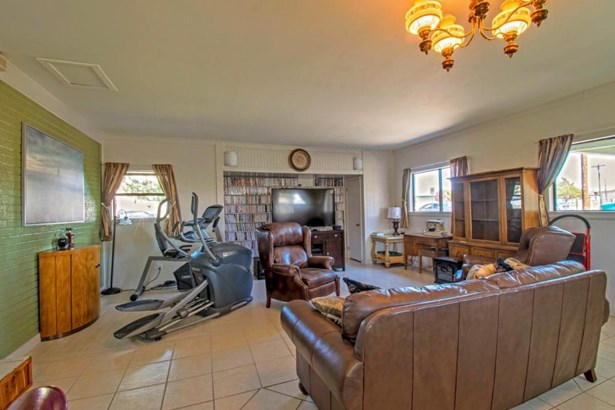 2791 B Road, Grand Junction, CO - USA (photo 3)