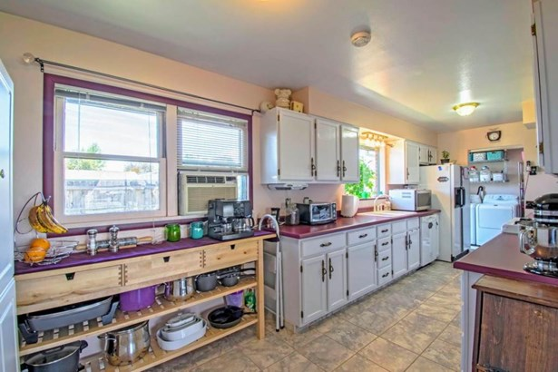 2791 B Road, Grand Junction, CO - USA (photo 4)