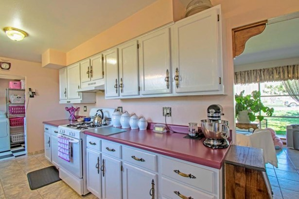 2791 B Road, Grand Junction, CO - USA (photo 5)