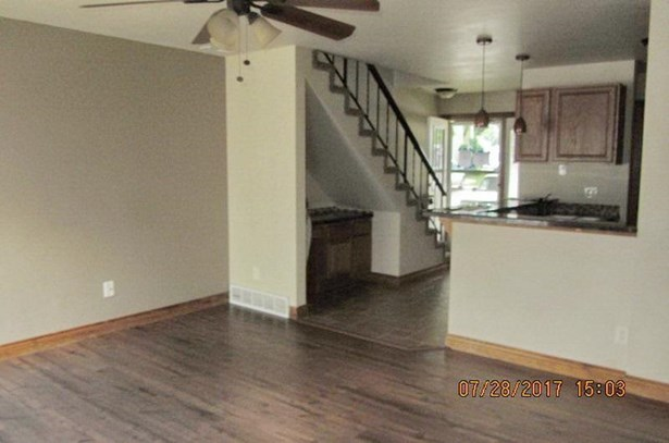 260 Coventry Court 18, Grand Junction, CO - USA (photo 2)