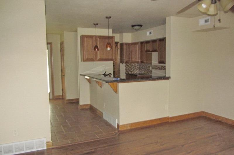 260 Coventry Court 18, Grand Junction, CO - USA (photo 3)