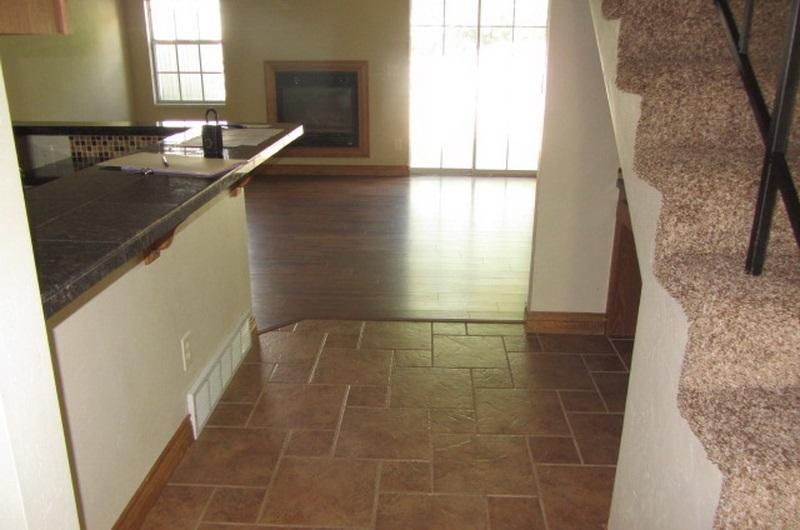 260 Coventry Court 18, Grand Junction, CO - USA (photo 4)