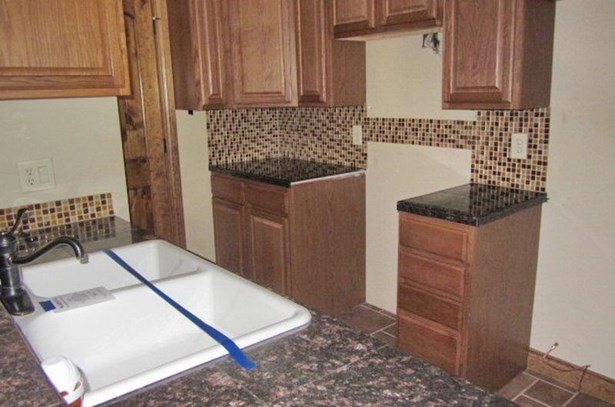 260 Coventry Court 18, Grand Junction, CO - USA (photo 5)