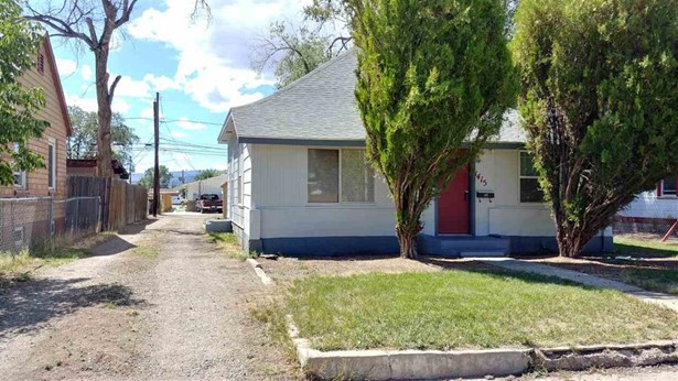 1415 Main Street, Grand Junction, CO - USA (photo 2)