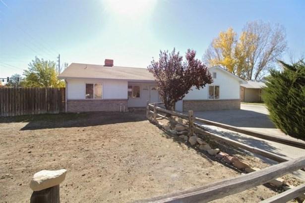2999 3/4 Pinyon Avenue, Grand Junction, CO - USA (photo 1)