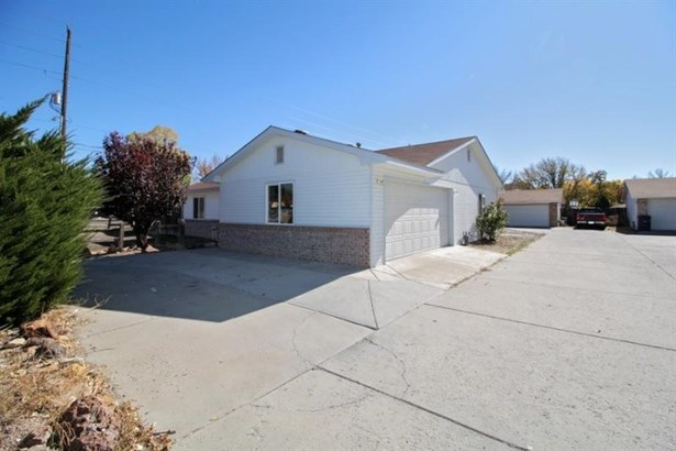 2999 3/4 Pinyon Avenue, Grand Junction, CO - USA (photo 2)