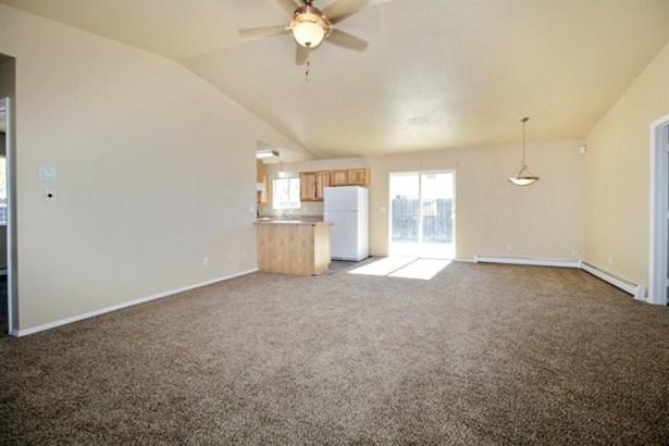 2999 3/4 Pinyon Avenue, Grand Junction, CO - USA (photo 3)