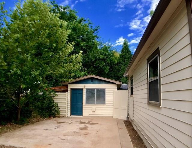 243 Nancy Street, Grand Junction, CO - USA (photo 2)