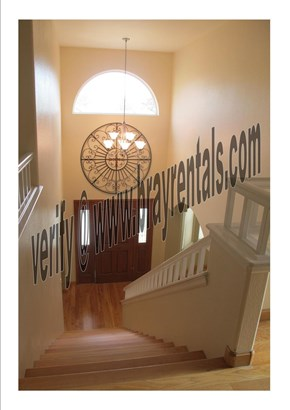 2696 Amber Way, Grand Junction, CO - USA (photo 2)