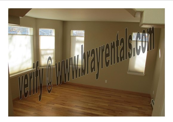 2696 Amber Way, Grand Junction, CO - USA (photo 3)