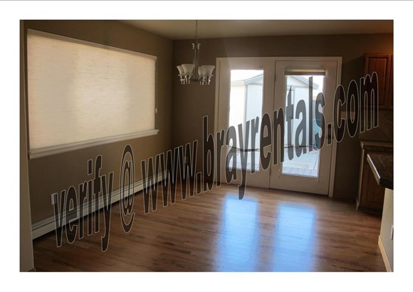 2696 Amber Way, Grand Junction, CO - USA (photo 5)