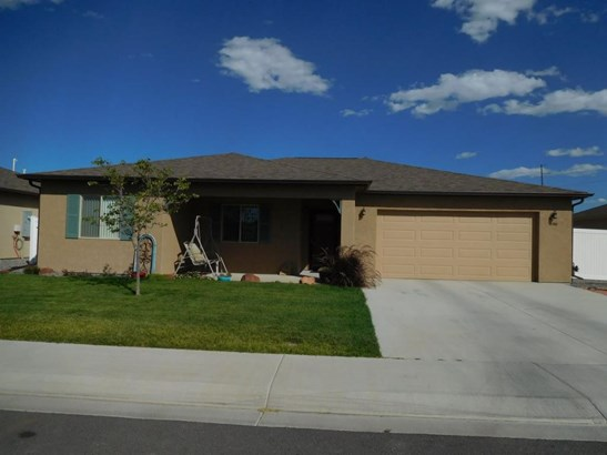646 Tammera Lane, Grand Junction, CO - USA (photo 1)