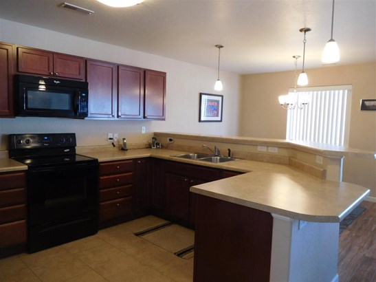 646 Tammera Lane, Grand Junction, CO - USA (photo 5)