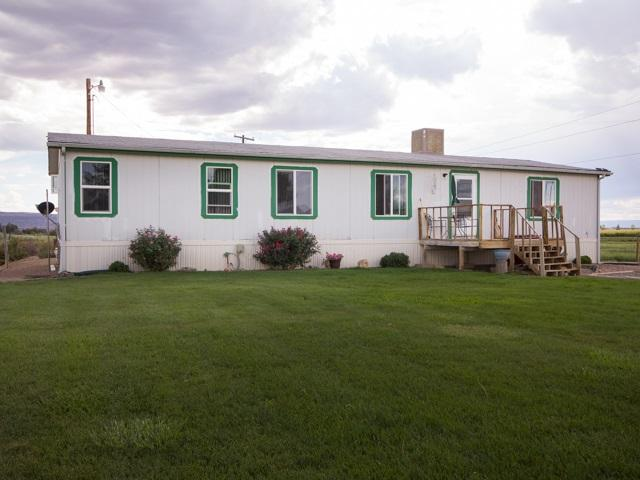 1581 17 Road, Loma, CO - USA (photo 1)