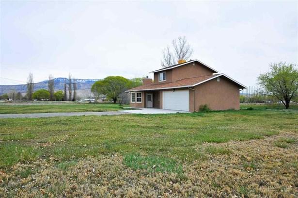 3453 1/2 G Road, Clifton, CO - USA (photo 1)