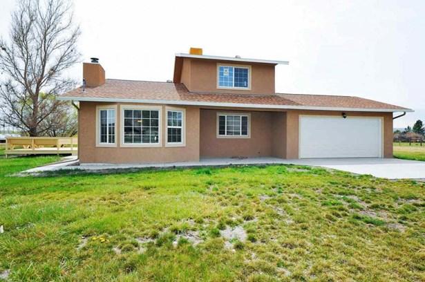 3453 1/2 G Road, Clifton, CO - USA (photo 2)