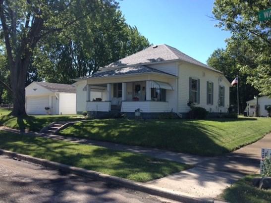 703 E Walnut, Greentown, IN - USA (photo 1)