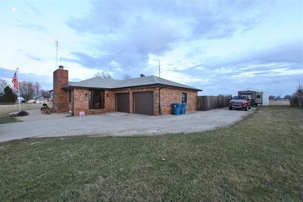 3161 W State Rd 18, Kokomo, IN - USA (photo 1)