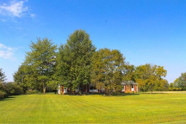 1149 N 750 East, Greentown, IN - USA (photo 1)