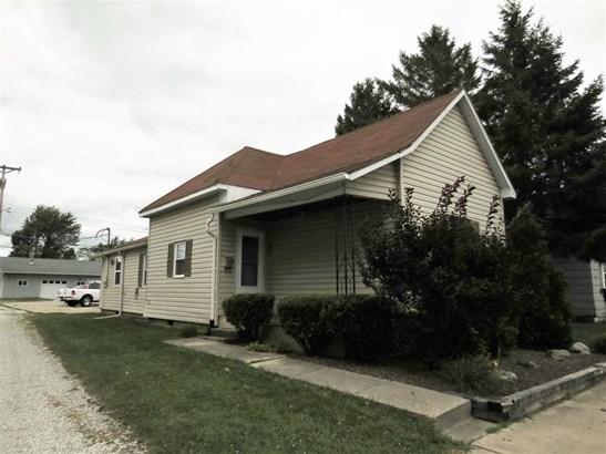 614 E Jefferson, Tipton, IN - USA (photo 1)